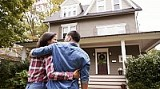 Update on CMHC's First-Time Home Buyers Incentive